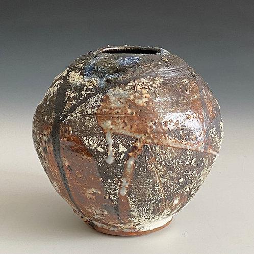 moon jar experiment 1