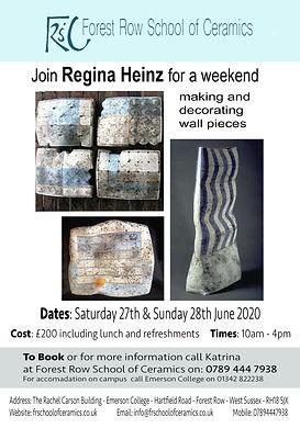 Regina Heinz poster .jpg