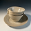 Thumbnail: Off White bowl