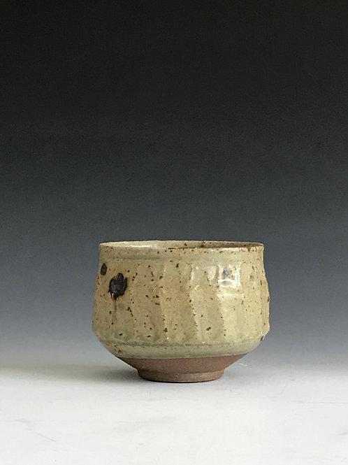 Tea Bowl 2