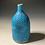 Thumbnail: Turquoise Bottle