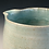 Thumbnail: Large pale turquoise jug