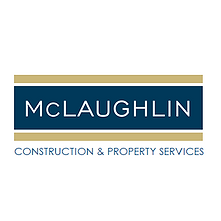 mclaughlinconstruction.png