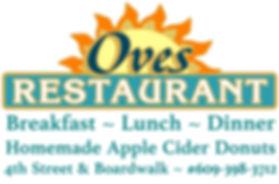 Oves-logo33.jpg