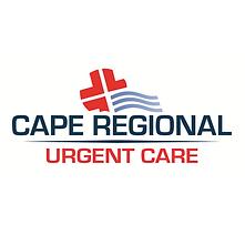 Urgent Care - CAPE REGIONAL LOGO copy.pn