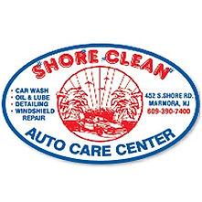 shore clean.jpg