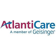 AtlantiCare.jpg