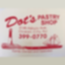 dot's pastry shop.png