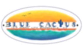 blue cactus.jpg