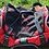 Thumbnail: Official OCHS Crew Duffle Bag
