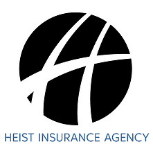 Heist_Logo_Final_Color_NoTagline_10-16-1