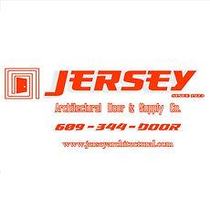 JERSEY DOOR LOGO.jpg