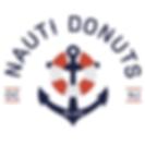 Nauti_Donuts_Full.png