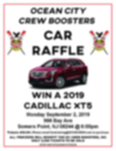 OCCREW car raffle 2018 flyer.jpg