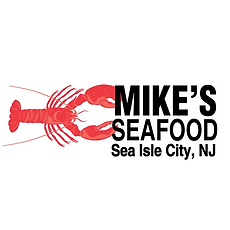 mikesseafood.png