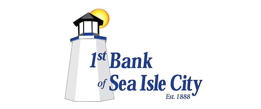 1st Bank of Sea Isle City.png