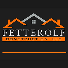 Fetterolf_Construction.png