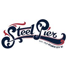 SteelPier_flat.png