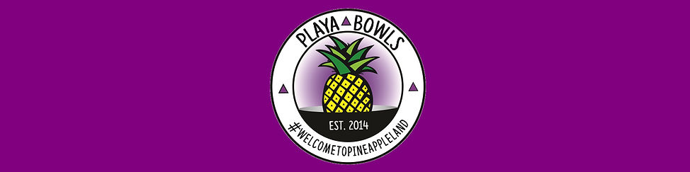purpleplaya_Welcome_logo.jpg