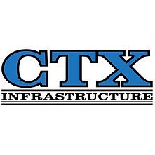 CTX_logo_2x5.png