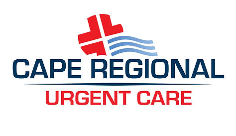 Urgent Care - CAPE REGIONAL LOGO copy.jp
