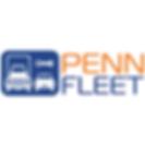 PennFleet-Logo-1080 (1).png