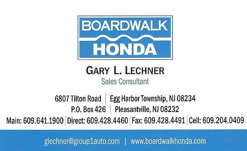 Boardwalk Honda.jpg