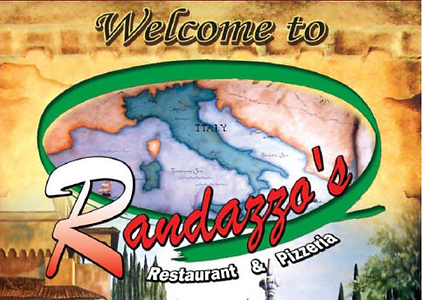 randazzo's.png