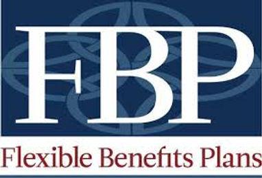 Flexible Benefits Plans.jfif
