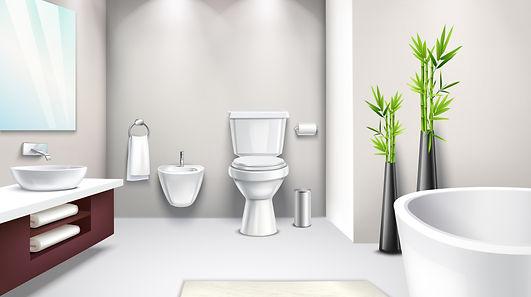 bathroom-services-main.jpg