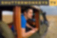 shuttermonkeys-tv-sidebar-ad.jpg