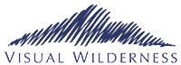 visual-wilderness-logo.jpg