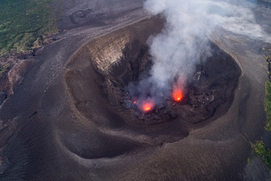 Aerial-view-of-Yasur-Volcano-9,-Tanna-Is