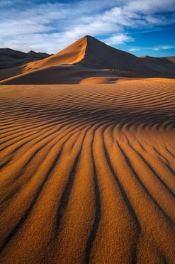 Sunset-9,-Gobi-Sand-Dunes,-Mongolia.jpg