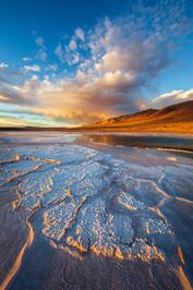 Sunset-4,-Ojos-de-Mar,-Puna-de-Atacama,-