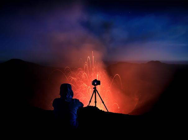 Self-portrait-overlooking-Yasur-Volcano-5,-Tanna-Island,-Vanuatu.jpg