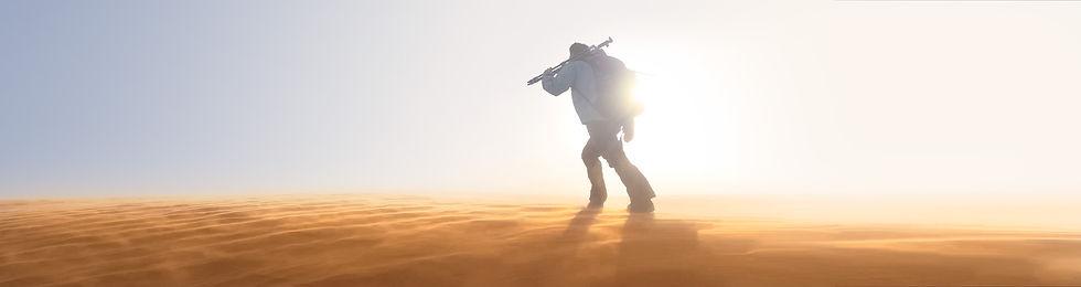 Dune-walk-2.jpg