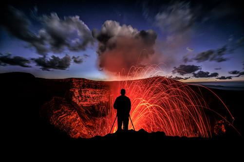 Zac-Mills-overlooking-Yasur-Volcano-2,-T