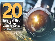 20-Essential-Tips-for-Taking-Better-Phot