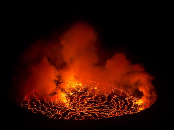 Nyiragongo-Volcano-15,-Virunga-National-Park,-Congo.jpg