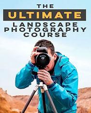 Shuttermonkeys-sidebar-landscape-course-
