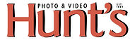hunts-logo-standard.jpg