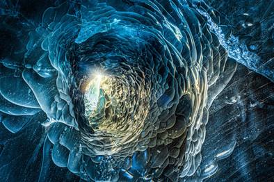 Ice-cave-detail-2,-Vatnajökull-National-