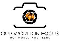 our-world-in-focus-logo.jpg