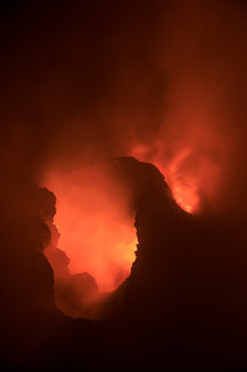 The-Gates-of-Hell,-Erta-Ale,-Danakil-Dep