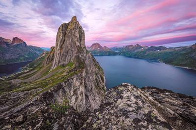 Sunset-4,-Segla,-Senja,-Norway.jpg