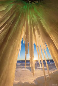 Grand-Island-ice-caves-7,-Lake-Superior,