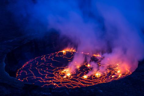 Nyiragongo-Volcano-2,-Virunga-National-P