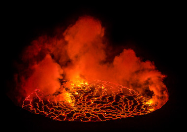 Nyiragongo-Volcano-15,-Virunga-National-