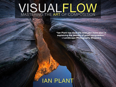 Visual-Flow-Mastering-the-Art-of-Composi
